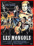 Mongoli, I