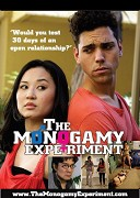 Monogamy Experiment, The