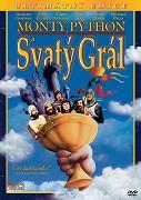 Monty Python a Svätý Grál