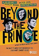 Monty Python Meets Beyond the Fringe (divadelní záznam)