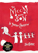 Moon and the Son: An Imagined Conversation, The