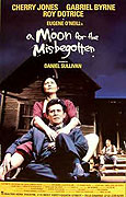 Moon for the Misbegotten, A