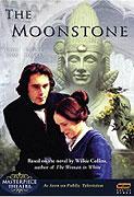 Moonstone, The