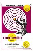 Mord und Todschlag