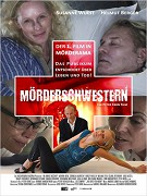 Mörderschwestern