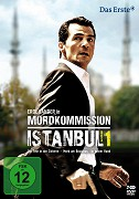 Mordkommission Istanbul - In deiner Hand