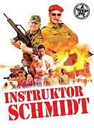 Instruktor Schmidt