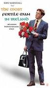 Most Fertile Man In Ireland, The