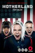 Motherland: Fort Salem - Season 1 (série)
