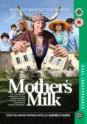 Mother's Milk
