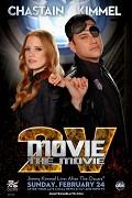 Movie: The Movie 2V