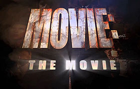 Movie: The Movie