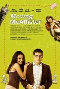 Stěhování pana McAllistera