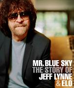 Mr Blue Sky: The Story of Jeff Lynne & ELO