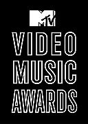 MTV Video Music Awards 2010 (TV pořad)