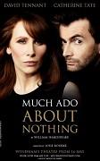Much Ado About Nothing (divadelní záznam)