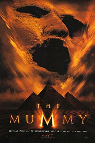 Múmia
