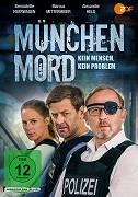 München Mord – Kein Mensch, kein Problem