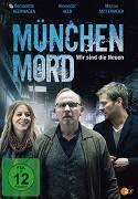 München Mord – Wir sind die Neuen