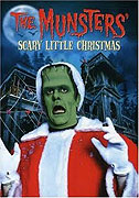 Munsters' Scary Little Christmas, The