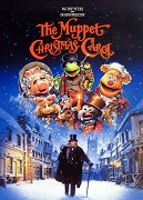 Muppet Christmas Carol, The