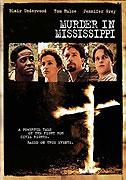 Vražda ve státě Mississippi