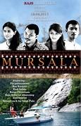 Mursala
