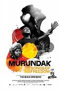 Murundak - Songs of Freedom