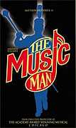 Music Man, The