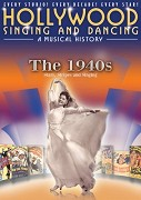 Musical History - The 1940s: Stars, Stripes and Singing, A