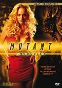 Mutant: Prebudenie