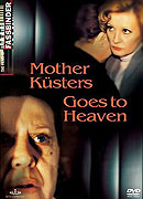 Mutter Küsters Fahrt zum Himmel