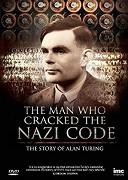 Muž, ktorý rozlúštil nacistickú šifru