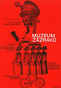 Muzeum zázraků