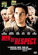 Muži bez respektu