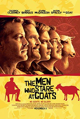 Muži, čo čumia na kozy