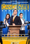 My Candidate