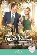 My Favorite Wedding