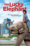 Můj slon Štístko