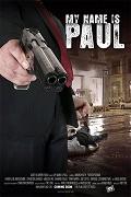 My Name Is Paul