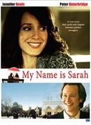 Jmenuji se Sára
