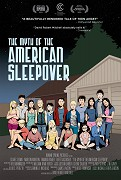Myth of the American Sleepover, The