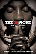 N-Word, The