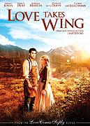 Na krídlach lásky