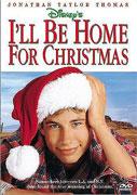Na Vianoce budem doma