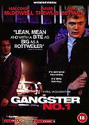 Najlepší gangster