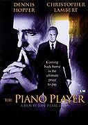 Nájomný vrah - klavírista