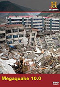 Najväčšie katastrofy: Zemetrasenie 10.0