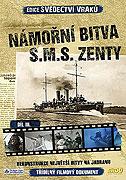 Námořní bitva S.M.S. Zenty