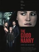 Nanny's Nightmare